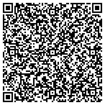 QR-код с контактной информацией организации СИБТРАНСГИДРОМЕХСТРОЙ, ЗАО