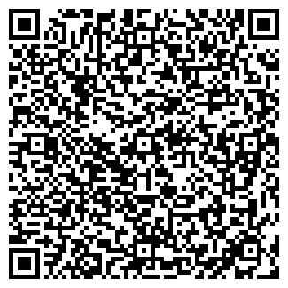 QR-код с контактной информацией организации СТОП, ЗАО