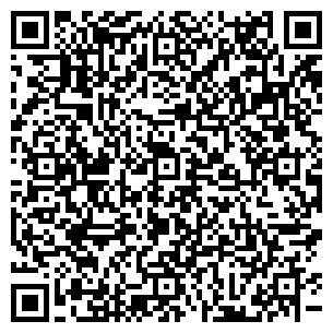 QR-код с контактной информацией организации АОЗТ БАХОР