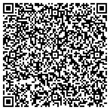 QR-код с контактной информацией организации ХЛЕБСПЕЦСТРОЙМОНТАЖ БАЗА, ОАО