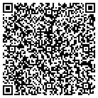 QR-код с контактной информацией организации ЦЕНТРОСОВЕТ, ООО