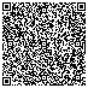 QR-код с контактной информацией организации ЭЛИТНАЯ КНИГА, СИБИРСКИЙ СИНДИКАТ