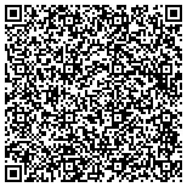 QR-код с контактной информацией организации ОТДЫХ КВАРТИРНОЕ БЮРО