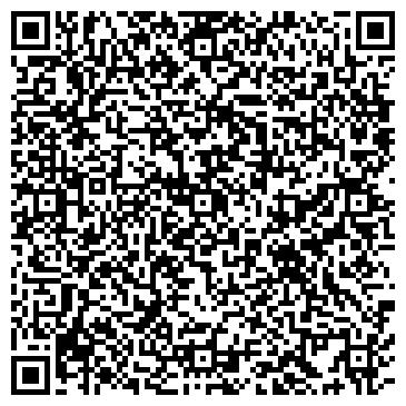 QR-код с контактной информацией организации № 18 СПОРТИВНОГО КЛУБА АРМИИ