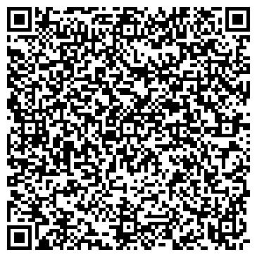 QR-код с контактной информацией организации ВОЙСКОВАЯ ЧАСТЬ 64128 ГОСТИНИЦА