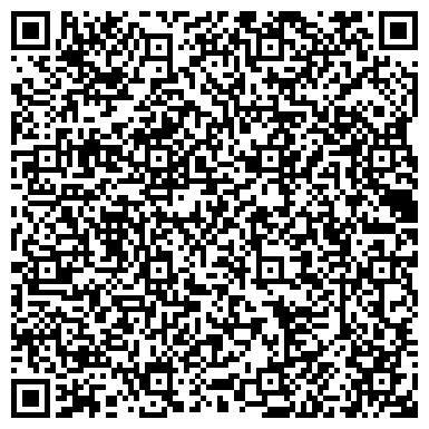 QR-код с контактной информацией организации ГОСУДАРСТВЕННОЕ ЖИЛИЩНО-КОММУНАЛЬНОЕ УПРАВЛЕНИЕ СО РАСХН ГОСТИНИЦА