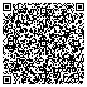 QR-код с контактной информацией организации ЗОЛОТАЯ ДОЛИНА, ГУП