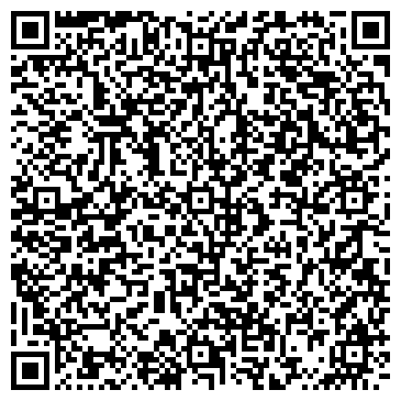 QR-код с контактной информацией организации ЛАЗУРНЫЙ ГОСТИНИЧНЫЙ КОМПЛЕКС