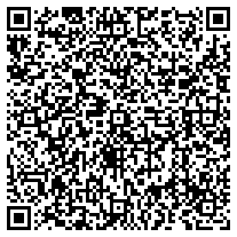 QR-код с контактной информацией организации НОВОСИБИРСК, МУП