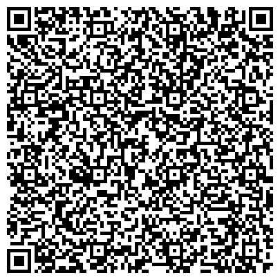 QR-код с контактной информацией организации КОМПЛЕКСНЫЕ ЦЕНТРЫ СОЦИАЛЬНОГО ОБСЛУЖИВАНИЯ НАСЕЛЕНИЯ Г. НОВОСИБИРСК