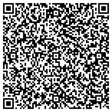 QR-код с контактной информацией организации ОТДЕЛЕНИЕ ДНЕВНОГО ПРЕБЫВАНИЯ