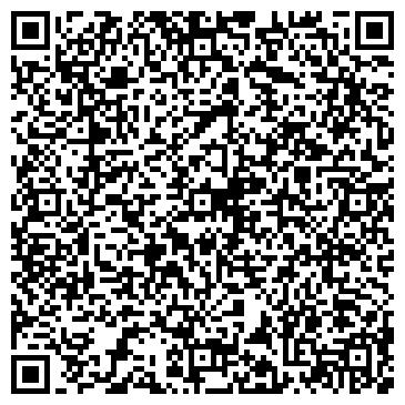 QR-код с контактной информацией организации ОТДЕЛЕНИЕ ЖЕЛЕЗНОДОРОЖНОГО РАЙОНА