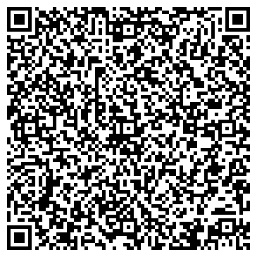 QR-код с контактной информацией организации ОТДЕЛЕНИЕ КИРОВСКОГО РАЙОНА