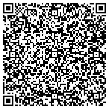 QR-код с контактной информацией организации ОТДЕЛЕНИЕ ПРОФИЛАКТИКИ БЕЗНАДЗОРНОСТИ