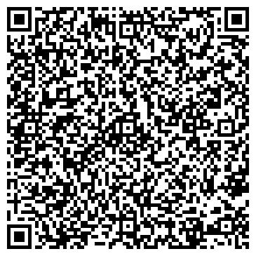 QR-код с контактной информацией организации ОТДЕЛЕНИЕ СОВЕТСКОГО РАЙОНА