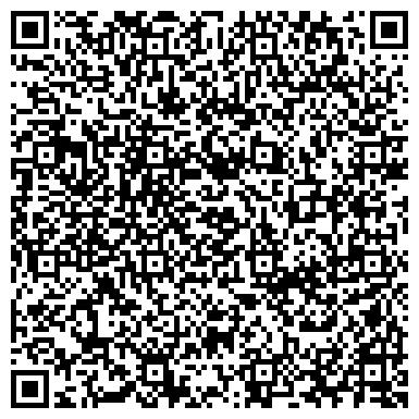 QR-код с контактной информацией организации ОТДЕЛЕНИЕ СОЦИАЛЬНО-МЕДИЦИНСКОЙ РЕАБИЛИТАЦИИ ДЕТЕЙ-ИНВАЛИДОВ