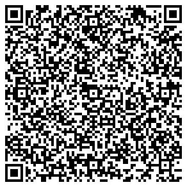 QR-код с контактной информацией организации ЦЕНТР СОЦИАЛЬНОГО ОБСЛУЖИВАНИЯ НАСЕЛЕНИЯ