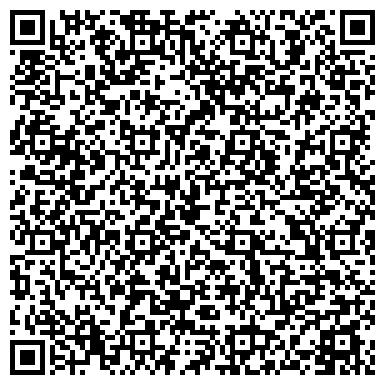 QR-код с контактной информацией организации МИНИСТЕРСТВО СОЦИАЛЬНОГО РАЗВИТИЯ НОВОСИБИРСКОЙ ОБЛАСТИ