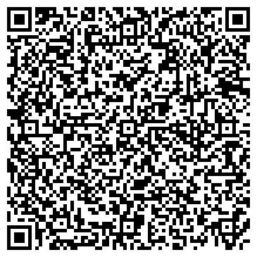 QR-код с контактной информацией организации АНСОР ИСЛАМСКИЙ ФОНД ДУХОВНОГО ВОЗРОЖДЕНИЯ