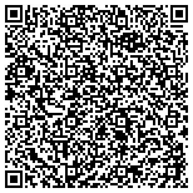QR-код с контактной информацией организации КАРИТАС БЛАГОТВОРИТЕЛЬНАЯ КАТОЛИЧЕСКАЯ ОРГАНИЗАЦИЯ