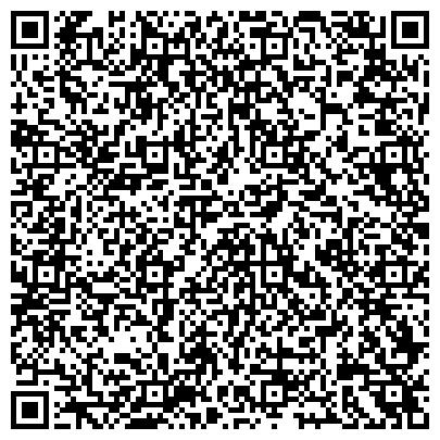 QR-код с контактной информацией организации НОВОСИБИРСКАЯ ОБЛАСТНАЯ ОБЩЕСТВЕННАЯ ОРГАНИЗАЦИЯ РОССИЙСКОГО ОБЩЕСТВА КРАСНОГО КРЕСТА