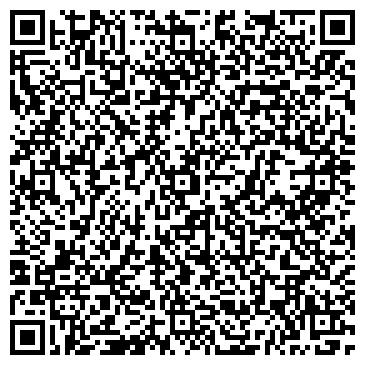 QR-код с контактной информацией организации ОТКРЫТАЯ СИБИРЬ МЕЖРЕГИОНАЛЬНЫЙ ОБЩЕСТВЕННЫЙ ФОНД