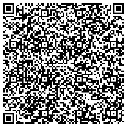 QR-код с контактной информацией организации РОССИЙСКИЙ ГУМАНИТАРНЫЙ НАУЧНЫЙ ФОНД ПРЕДСТАВИТЕЛЬСТВО В НОВОСИБИРСКЕ
