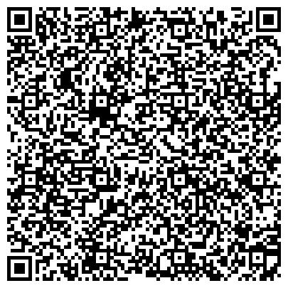 QR-код с контактной информацией организации ЦЕНТР ПСИХОЛОГИИ НОВОСИБИРСКОГО ГОСУДАРСТВЕННОГО УНИВЕРСИТЕТА