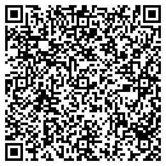QR-код с контактной информацией организации A-Z PLAZMA