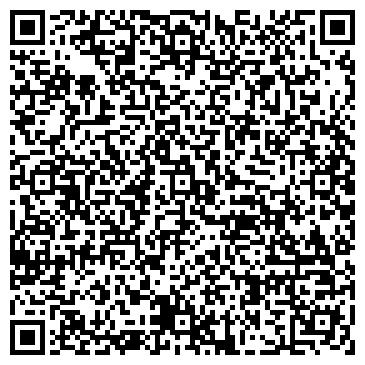 QR-код с контактной информацией организации АВТО АУДИО ЦЕНТР-ДОМАШНИЙ КИНОТЕАТР, ООО