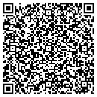 QR-код с контактной информацией организации ЖИХАЗ АООТ