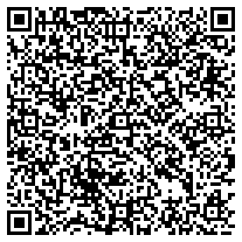 QR-код с контактной информацией организации ВИДЕО ПЛЮС, ООО