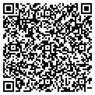 QR-код с контактной информацией организации ЗАМАН