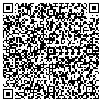 QR-код с контактной информацией организации МАГАЗИН РЕЧНИК