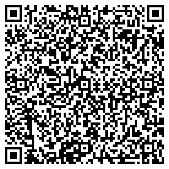 QR-код с контактной информацией организации ИНСТИТУТ НОВЫХ ТЕХНОЛОГИЙ