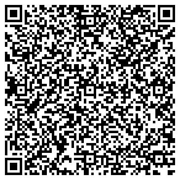 """QR-код с контактной информацией организации """"МебельЛЭНД"""""""