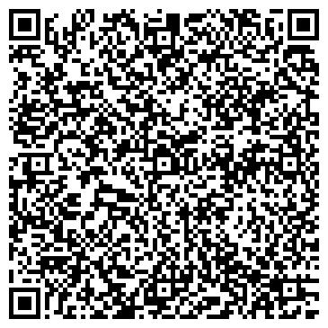 QR-код с контактной информацией организации НОТА МАГАЗИН ЛЕСТА, ООО
