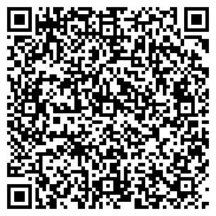 QR-код с контактной информацией организации ОМЕГА-ЦЕНТР, ЧП