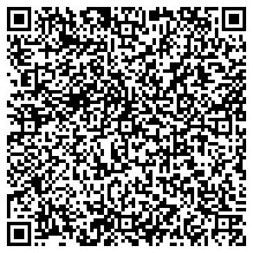 QR-код с контактной информацией организации О-КЕЙ МАГАЗИН ОКЕЙ ПЛЮС, ООО