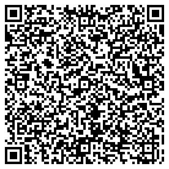 QR-код с контактной информацией организации СИБВЕСТЭКС ВИДЕО, ООО