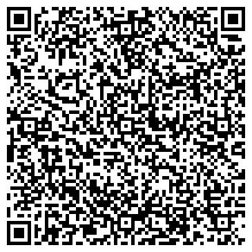 QR-код с контактной информацией организации СИСТЕМ НИИ ТОРГОВЫЙ ОТДЕЛ