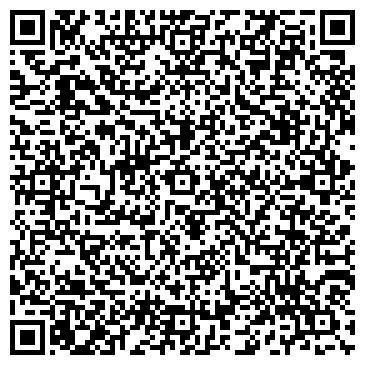 QR-код с контактной информацией организации СТИЛЬ И КОМФОРТ ООО АЛЬЯНС-Н