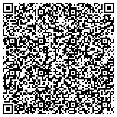 QR-код с контактной информацией организации ВсеИнструменты.ру