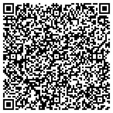 QR-код с контактной информацией организации ОСКАР ГОРОДСКОЙ ВИДЕОКЛУБ