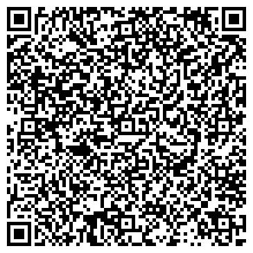 QR-код с контактной информацией организации СИБ РЕКОРД ЛТД СТУДИЯ АУДИОЗАПИСИ, АОЗТ
