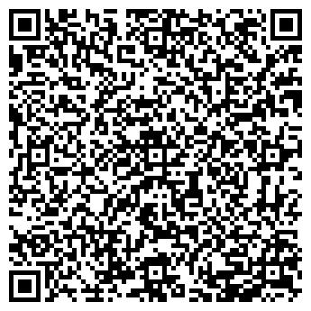 QR-код с контактной информацией организации СТУДИЯ ЗВУКОЗАПИСИ, ЧП