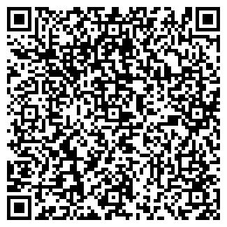 QR-код с контактной информацией организации ТИМКО, ООО