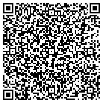 QR-код с контактной информацией организации ЧЕРНОВА И. Л., ЧП