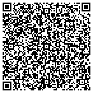 """QR-код с контактной информацией организации Магазин """"Радиотовары"""""""