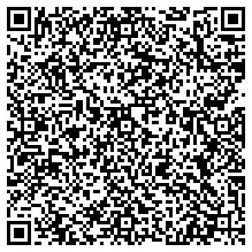 QR-код с контактной информацией организации ЛУННЫЙ СВЕТ ГОРЛУШКО М. П., ЧП